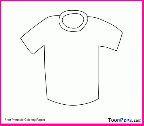 coloring book merchandise t shirt coloring page coloring home