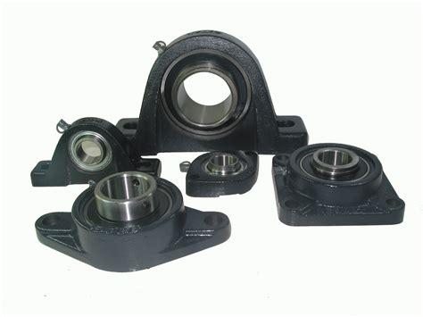 Tapered Bearing 32217 Kml Klaher Truck Trailer mounted bearing units inserts kml bearing catalogue kml bearing equipment ltd