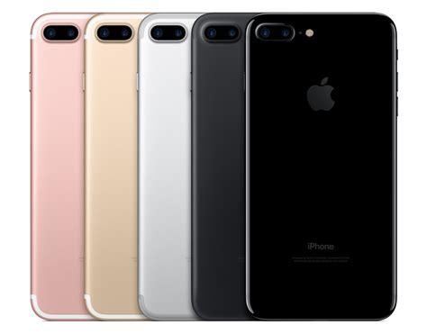 Harga Iphone harga iphone 7 di indonesia melejit hingga rp 19juta