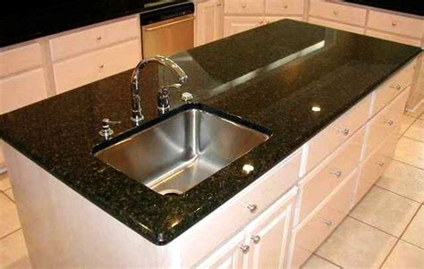 How To Clean Kitchen Worktops valuable tips on cleaning distinct kitchen worktops homecrux