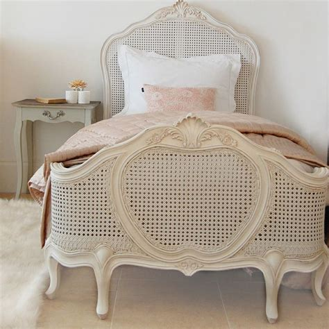 french style single headboards 9 best images about nursery childrens room on pinterest