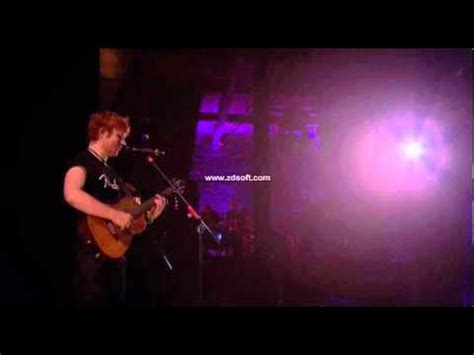 ed sheeran kiss me mp3 blog archives bertylmobile