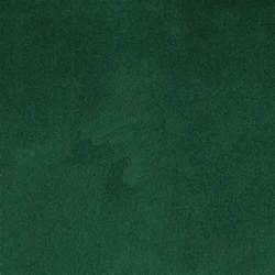 alpine upholstery velvet green discount designer
