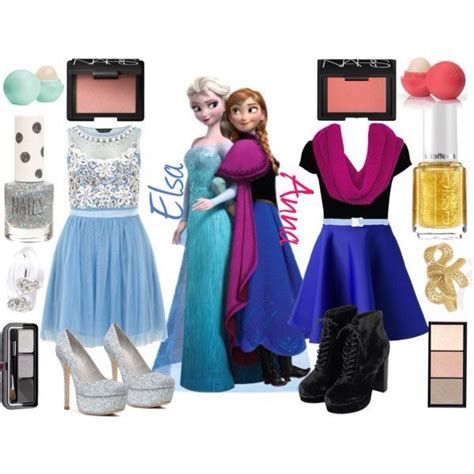 disney themed clothing for adults 1000 images about costumes for adults and teens nothing