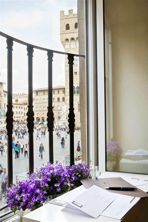 riconsegna appartamento locato appartamenti di lusso firenze vacanze a firenze in