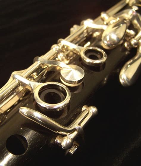 used buffet r13 used buffet r13 professional clarinet kessler sons