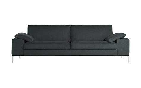 design within reach sofa design within reach sofas thesofa