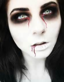 Front Porch Christmas Decorating Ideas Pictures Zombie Halloween Makeup Ideas The Xerxes