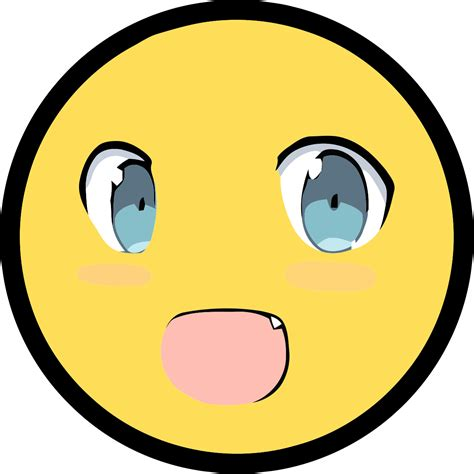Meme Smiley Face - image 128345 awesome face epic smiley know your meme