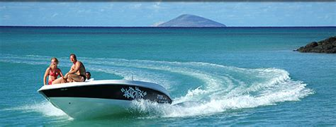 fishing boat hire mauritius jp henry charters speedboat trips in mauritian lagoons