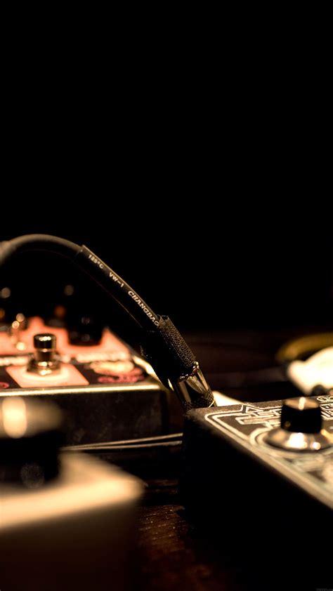 wallpaper hd iphone 6 music ac64 wallpaper tuning gs dj music dark papers co