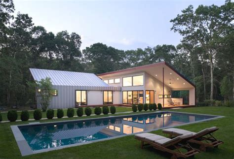 simple pool house simple pool house designs mapo house and cafeteria