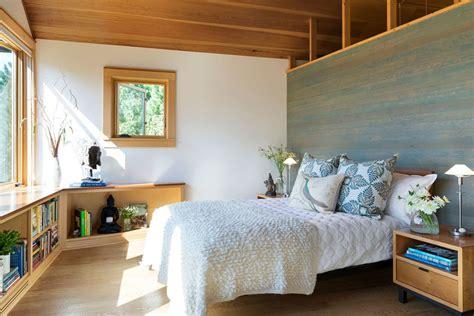 majestic mid century modern bedroom designs  simply