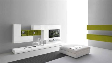 tv wall panel furniture 19 impressive contemporary tv wall unit designs for your