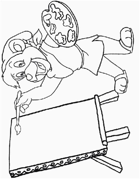 coloring pages gummy bear gummi bears coloring pages coloringpagesabc com