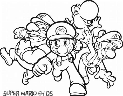 free coloring pages com free coloring pages for kids koloringpages