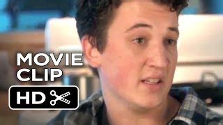 Movies two night stand 2014 miles teller full online full movie online