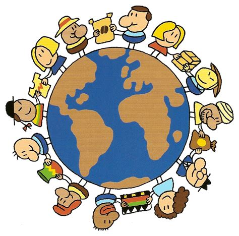 imagenes de justicia y equidad social 3 7 democracia equidad paz ciudadan 237 a
