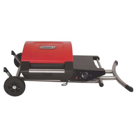 coleman nxt lite table top propane grill coleman nxt lite table top propane grill 2000014018