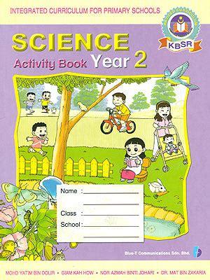 Buku Revised Primary By 14 mat zakaria md pauzi abdullah mohd radzi zainuddin 1995 feb 17 profil activiti pusat