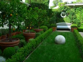 Backyard Ideas Trees 1000 Images About Garden On
