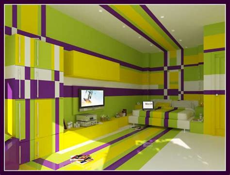 lime green and purple bedroom lime and purple bedroom decoholic