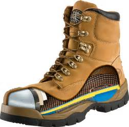 Most Comfortable Steel Toe Boots Sweet Scent Soap
