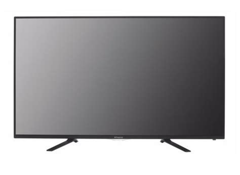 Tv Panasonic Viera 49 Inch polaroid mhdv5533 u4 55 inch hd led tv built in