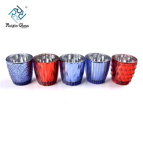 Votive Candle Holder Manufacturers by China Candle Holders Manufacturer And Votive Candle