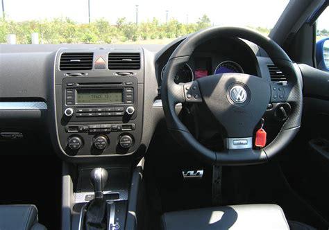 R32 Golf Interior by Image Golf R32 Interior Jpg Size 800 X 561 Type Gif