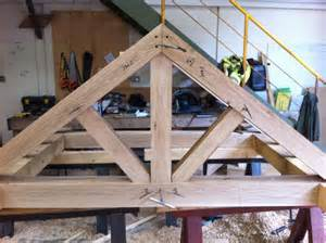 gallery the mighty oak timber framing company