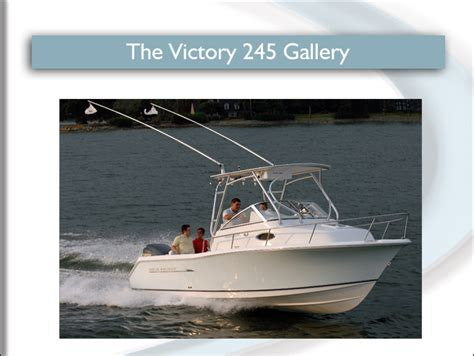 sea hunt boats accessories research sea hunt boats on iboats