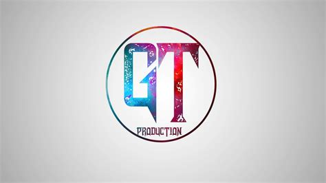 design logo on photoshop cs6 photoshop cs6 tutorial logo design gt production youtube