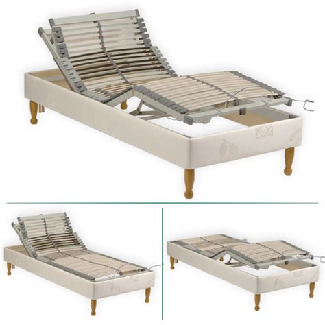 adjustable bed adjustable beds complete care shop