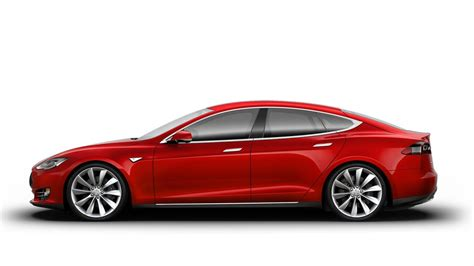 price of tesla stock here s what controls tesla s stock price marketwatch
