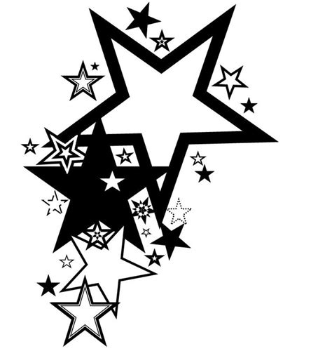 star tattoos download free tattoo designs for you to