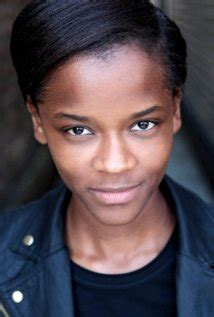 letitia wright family netflix movies and series with letitia wright movies net