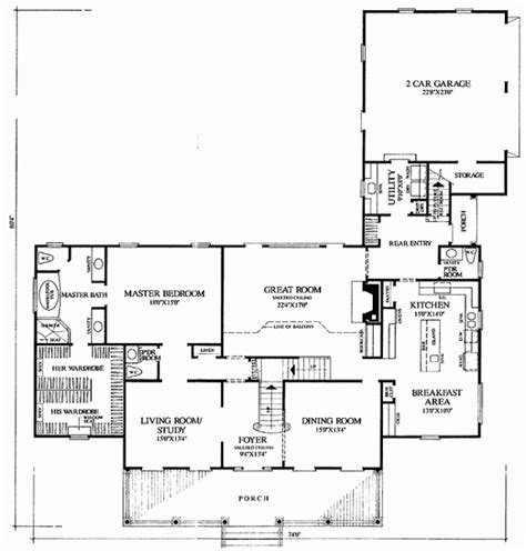 french creole house plans louisiana creole cottage house plans