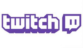 twitc h the official raptr home twitch sees record growth