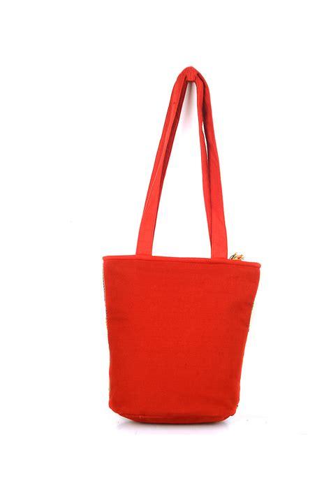 colorful bags colorful gujarati patchwork handbag bags buddha and beyond
