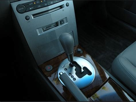 automotive service manuals 2005 nissan maxima interior lighting auto haus of fort myers photos for 2005 nissan maxima 3 5 sl fort myers florida