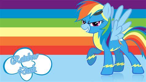 my pony my pony my pony wallpaper 32446832 fanpop