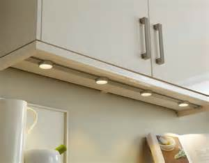 spot led encastrable meuble cuisine luminaire plafond cuisine lustre plafond leroy merlin