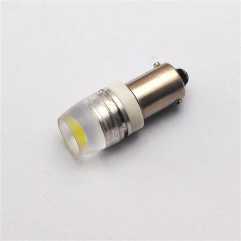 led len g4 car led lights ba9s 1w lens car led g4 led g9 led g12 led