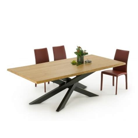 tavoli moderni cucina tavoli da cucina tavoli da pranzo tavoli moderni