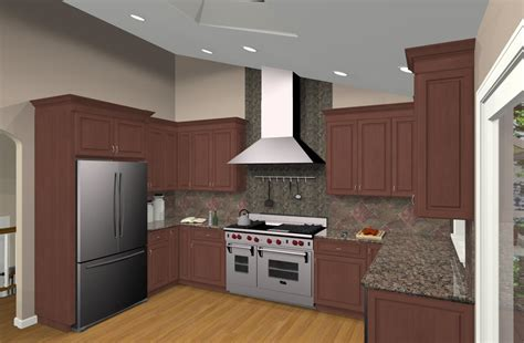 kitchen remodeling design bi level home remodeling pictures joy studio design