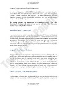 Best Essay Sles best essay company ssays for sale