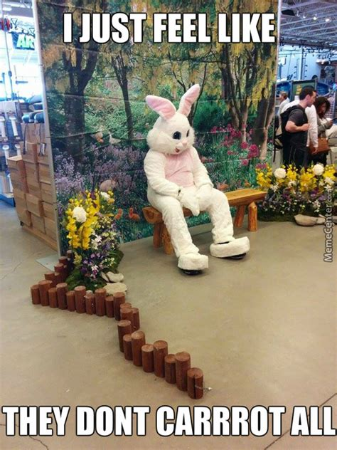 Easter Meme Funny - easter bunny memes best collection of funny easter bunny