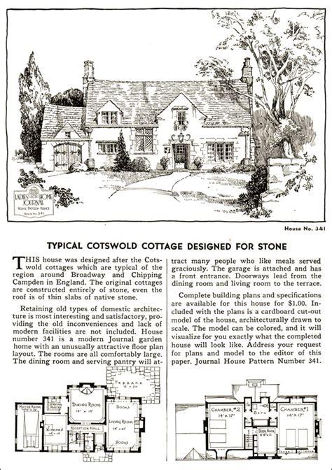 Cotswold Cottage Plans cotswold cottage floor plans find house plans