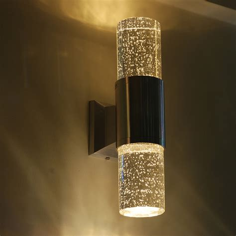 decorative lights for home how to use decorative lights in house lighting and